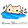 Luxeritas 3.20.0