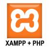 XAMPP の PHP だけをアップデートする