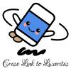 Luxeritas 提供元表示消去プラグイン配布(ただし有料)