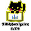 THK Analytics 1.24 リリース(MySQL 5.7 & MariaDB 対応)