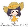 Luxeritas 2.2.0