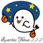 Luxeritas 2.2.2
