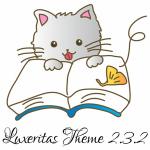 Luxeritas 2.3.2