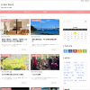Thumbnail of related posts 150