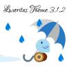 Luxeritas 3.1.2