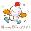 Luxeritas 3.5.3.2
