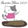 Luxeritas 3.6.0