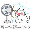 Luxeritas 3.6.3.1