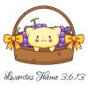 Luxeritas 3.6.13