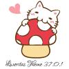 Luxeritas 3.7.0.1