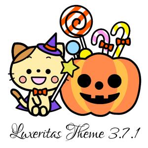 Luxeritas 3.7.1