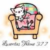 Luxeritas 3.7.7