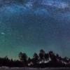 我々は宇宙空間を時速何キロでどのように動いているか | ア・ゲイン・シエラ